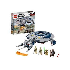 (未使用の新古品) レゴ(LEGO)スターウォーズLEGO Star Wars: The Reven...