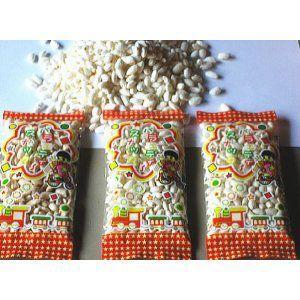 バライティパック ポンガシ・480袋|natukashiya-honp