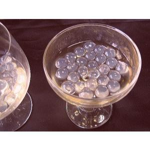ハイボール 1000 ・ゼリィボール(ウイスキー、リクエストで果汁入り)です|natukashiya-honp