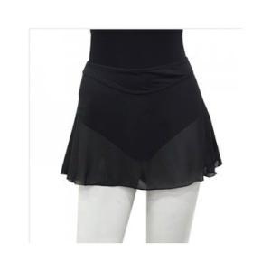 バレエ・New シフォンスカート|natural-bijin
