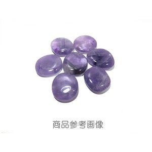 【ヒーリングスラブ】 アメシスト (Sサイズ)|natural-color