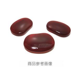 【ヒーリングスラブ】 カーネリアン(紅玉髄) (Lサイズ)|natural-color