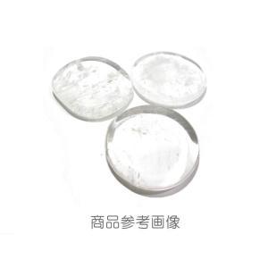 【ヒーリングスラブ】 クリスタル(水晶) (Lサイズ)|natural-color