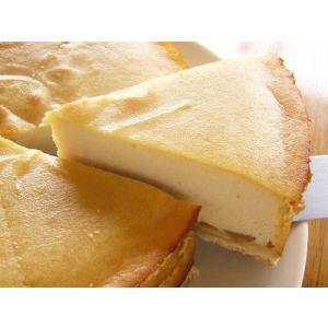 チーズケーキ レモン 豆腐 ヘルシー ベイクド  アレルギー対応:卵・乳不使用|natural-fukurou