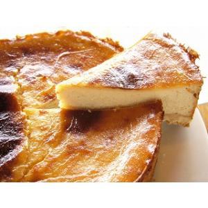 チーズケーキ プレーン 豆腐 ヘルシー ベイクド アレルギー対応 卵・乳製品不使用|natural-fukurou