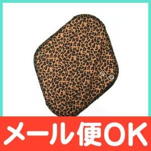 Wemoon (ウィムーン) スリムタイプ Sサイズ 豹柄|natural-living