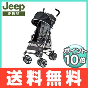 Jeep ジープ J is for Jeep SPORT Limited スポーツ リミテッド プラ...