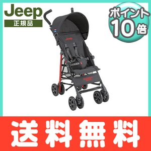Jeep ジープ J is for Jeep Sport Standard スポーツスタンダード レッド