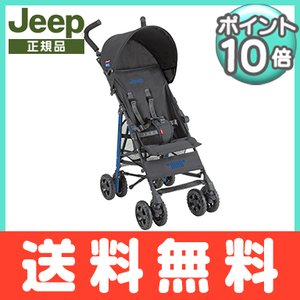 Jeep ジープ J is for Jeep Sport Standard スポーツスタンダード イエロー