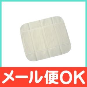 白うさぎの布ナプキン L(四つ折り)|natural-living