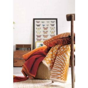 MESSINA  Art.3246-200 綿混毛布 シングル 重量1400g|natural-sleep