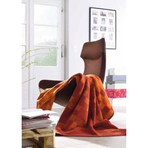 MESSINA Art.3257Col.200 綿混毛布 シングル 重量1,320g|natural-sleep