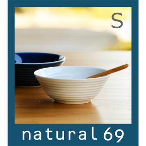 和食器 おしゃれ 波佐見焼 白山陶器 ボウル COMMO コモ ボール(小) 白磁 小鉢|natural69