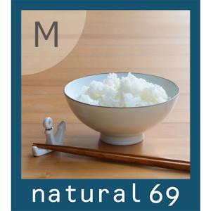 和食器 おしゃれ 波佐見焼 白山陶器 ベーシック 4寸飯碗(M) 白マット|natural69