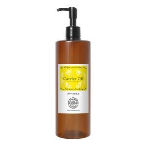 お肌をケアしてスキンガード! オリーブ油はオレイン酸とビタミンE含有量が多いことから、皮膚をケアしま...