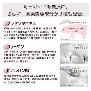 紫根化粧水 20ml (お試し用) 自然化粧品研究所 (シコン化粧水) (メール便選択可)|naturalcosmetic|04