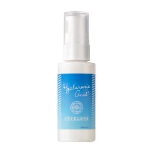 ヒアルロン酸原液 34ml (ポスト投函不可)( 美容液 スキンケア 保湿 )|naturalcosmetic