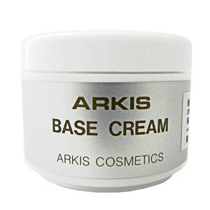 アーキス ベースクリーム 化粧下地   ポスト投函不可|naturalcosmetic