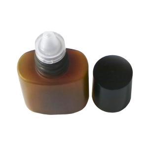 レチノール 10ml (レチノール原液) (メール便選択可) (ビタミンA スキンケア エイジングケア)|naturalcosmetic|05
