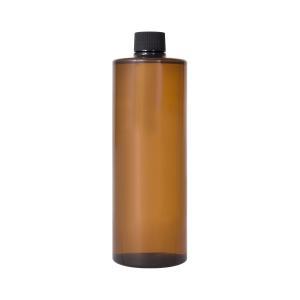 遮光プラボトル 500ml (メール便不可)|naturalcosmetic