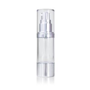 エアレス容器 30ml (メール便不可)|naturalcosmetic