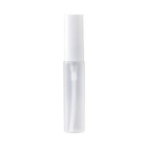 プラスチックスプレー容器 8ml (アトマイザー) (ポスト投函選択可)|naturalcosmetic