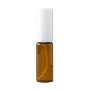 遮光スプレー容器 10ml (アトマイザー) (ポスト投函不可)|naturalcosmetic