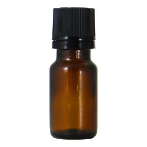 アロマ遮光瓶 10ml (ポスト投函不可)|naturalcosmetic