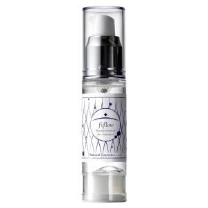 フィフローエイジングケア美容液|naturalcosmetic