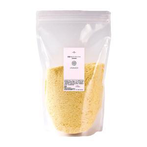 精製カルナバワックス  カルナバロウ  1kg【ポスト投函不可】|naturalcosmetic