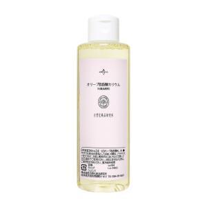 オリーブ脂肪酸カリウム 200ml (メール便不可)|naturalcosmetic