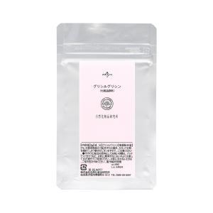 グリシルグリシン (GG) 5g (メール便選択可)