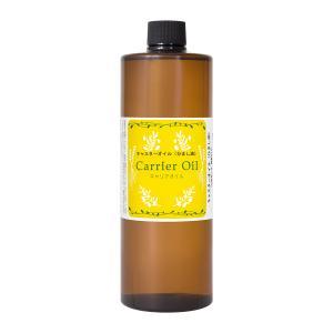 キャスターオイル (ひまし油) 500ml 遮光プラボトル入り 自然化粧品研究所 (化粧品グレード ヒマシ油)(精製ヒマシ油) (メール便不可)|naturalcosmetic|02