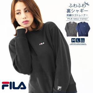 ■サイズ Mサイズ Lサイズ LLサイズ ■素材 T/Pu 95/5 ■カラー ブラック ネイビー ...