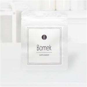 【送料無料】ボメックサプリメント ノコギリヤシ 亜鉛 フィーバーヒュー 等40種類以上の成分 ネイチャー nature-b