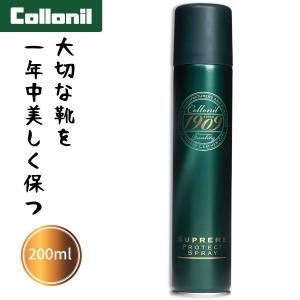 Collonil 1909 SUPREME PROTECT SPRAY コロニル プロテクトスプレー...