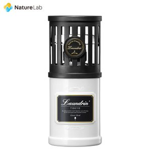芳香剤 ランドリン 部屋用 フレグランス クラシックフローラル 220ml | 消臭 部屋 フレグランス ルーム ニオイ 置き型 室内用 匂い|ネイチャーラボ PayPayモール店