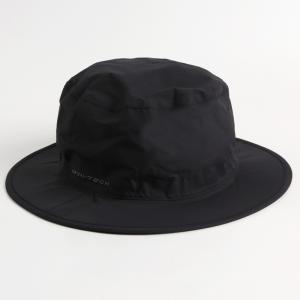 ■サイズ:S/M ■カラー:010(BLACK) ■ジャンル:アウトドアウェア/帽子・防寒・エプロン...