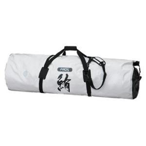 ■サイズ:150 ■カラー:ホワイト ■ジャンル:釣り用道具・小物/フィッシングツール(全般)/ルア...