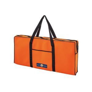 ■カラー:オレンジ ■ジャンル:タックルボックス・収納/タックルバッグ/トートバッグ ■メーカー: ...