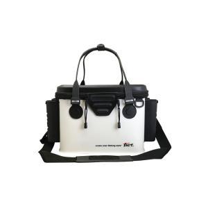 ■カラー:ホワイト ■ジャンル:タックルボックス・収納/タックルバッグ/バッカンタイプ ■メーカー:...