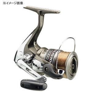 ■ジャンル:リール/スピニングリール/2000〜2500番 ■メーカー: シマノ(SHIMANO)