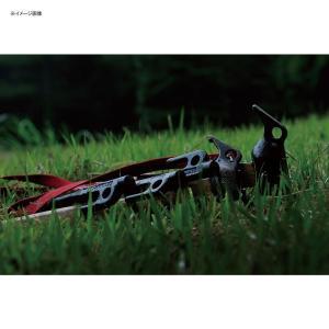 キャンプ設営用具 スノーピーク ソリッドステーク 30|naturum-od|04