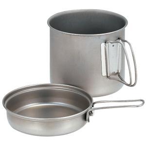 ■ジャンル:調理器具・調理用品/クッカーセット/アルミ製ソロクッカーセット ■メーカー: スノーピー...