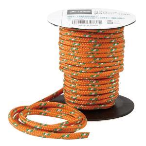■サイズ:10m ■ジャンル:テント・タープ/キャンプ設営用具/ロープ(張り縄) ■メーカー: ロゴ...