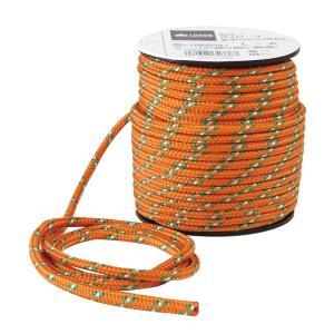 ■サイズ:30m ■ジャンル:テント・タープ/キャンプ設営用具/ロープ(張り縄) ■メーカー: ロゴ...