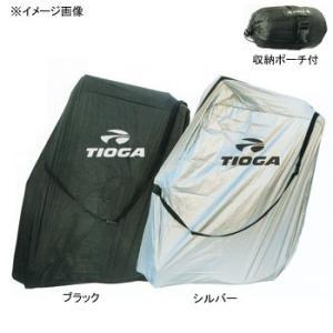 ■納期:1週間〜10日 ■カラー:ブラック ■ジャンル:自転車・サイクル/自転車バッグ/輪行袋 ■メ...