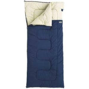 ■納期:即納 ■カラー:50(プルシアンブルー) ■ジャンル:シュラフ(寝袋)/封筒型シュラフ/スリ...