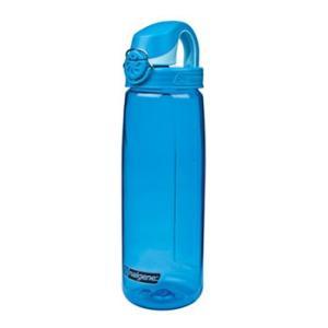 ■カラー:グレイシャルブルー ■ジャンル:テーブルウェア(食器)/水筒・ボトル・ポリタンク/ポリカー...