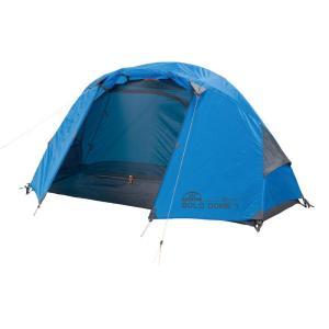■納期:即納 ■ジャンル:テント・タープ/テント/ツーリング、バックパッカー用テント ■メーカー: ...